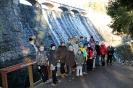 Zimowy Obóz  Taekwon-do Karpacz 2014